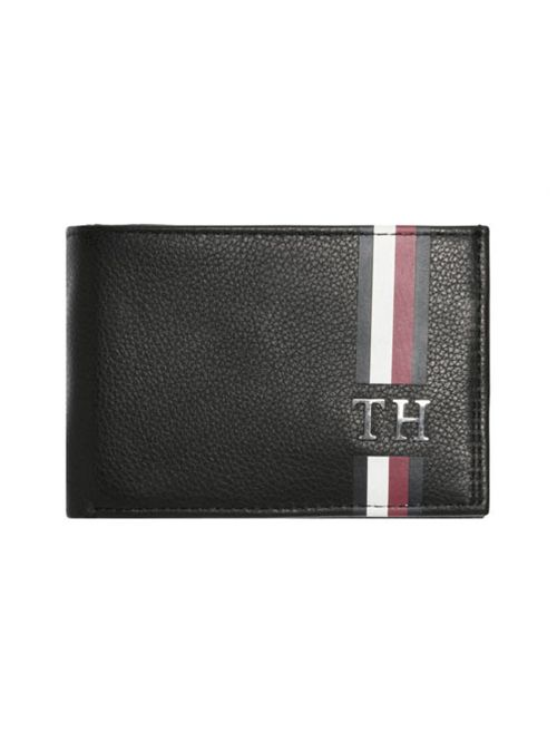 NULL-Tommy-Hilfiger