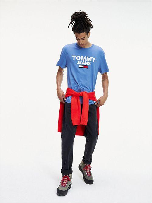 Remera-con-logo-grande-Tommy-Hilfiger