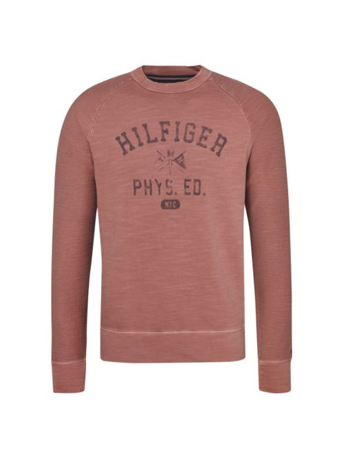 SWEATER-Chomba-PARA-HOMBRES-Tommy-Hilfiger