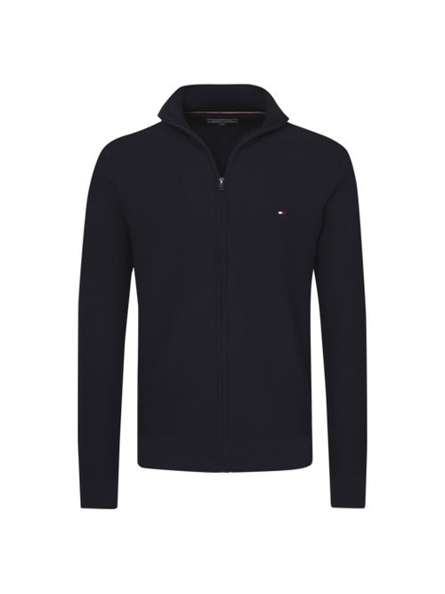 SWEATER-PARA-HOMBRE-Tommy-Hilfiger