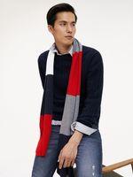 Sweater-de-punto-trenzado-Tommy-Hilfiger