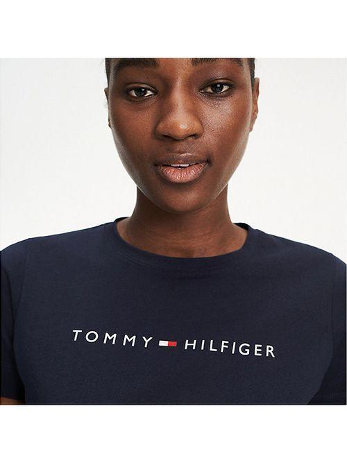 Remera-estampada-Essential-Tommy-Hilfiger