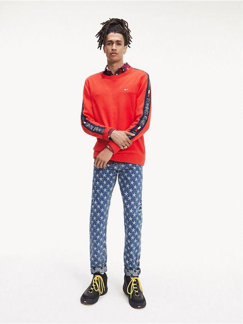 Sweater-de-puro-algodon-y-corte-regular-Tommy-Hilfiger