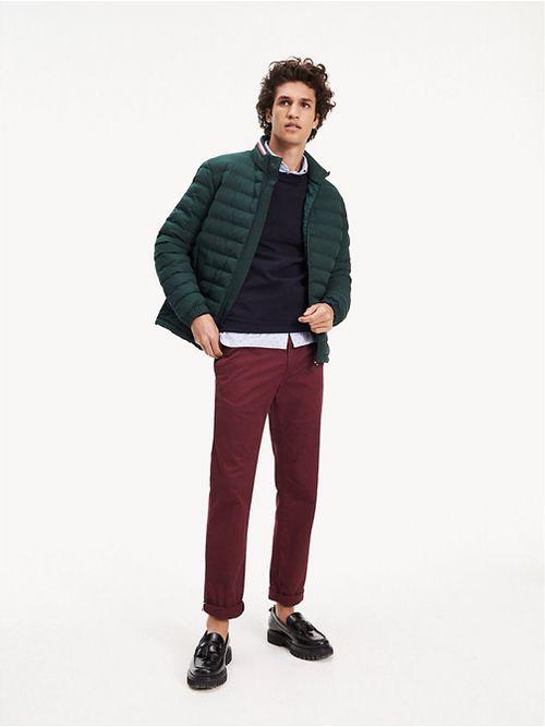 Sweater-con-monograma-bordado-Tommy-Hilfiger