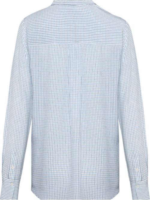 Camisa-de-viscosa-estampada-Tommy-Hilfiger