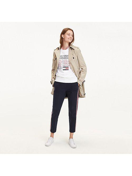 Pantalon-chino-Essential-de-algodon-reciclado-Tommy-Hilfiger