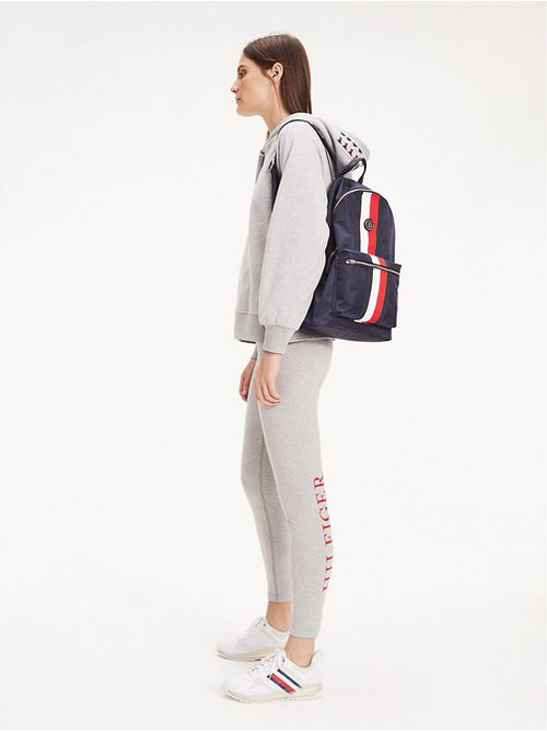 Leggings-largos-con-logo-Tommy-Hilfiger