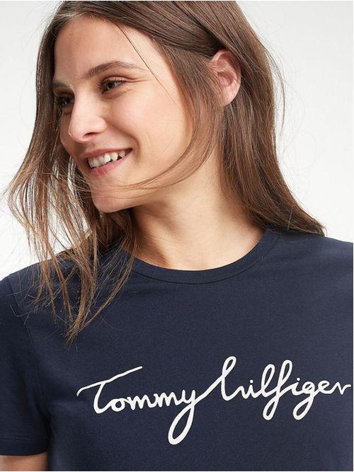 Remera-PARA-DAMAS-Tommy-Hilfiger