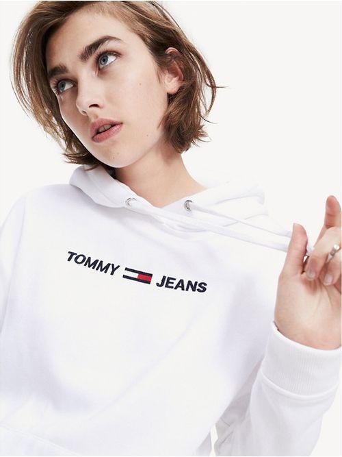 Buzo-con-capucha-y-cordon-con-logo-Tommy-Hilfiger