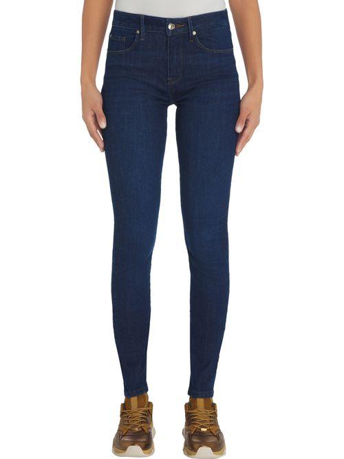 pantalon-de-mezclilla-dama-en-skinny-fit