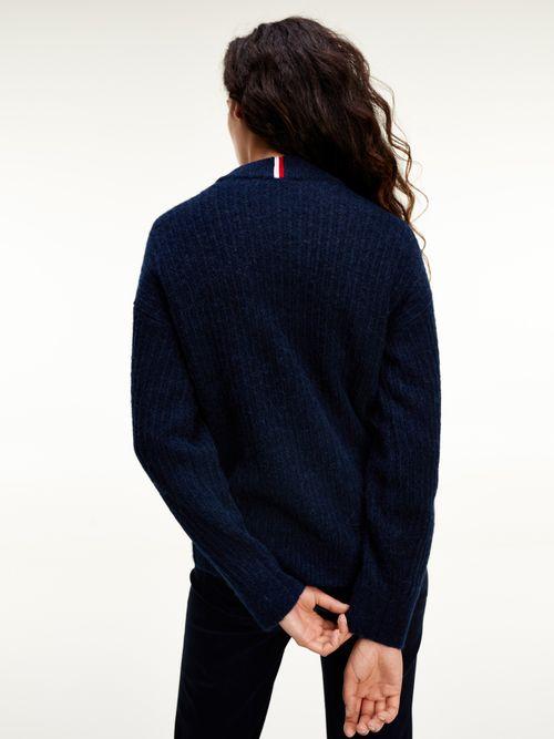 Jersey-de-lana-y-alpaca-con-cuello-perkins