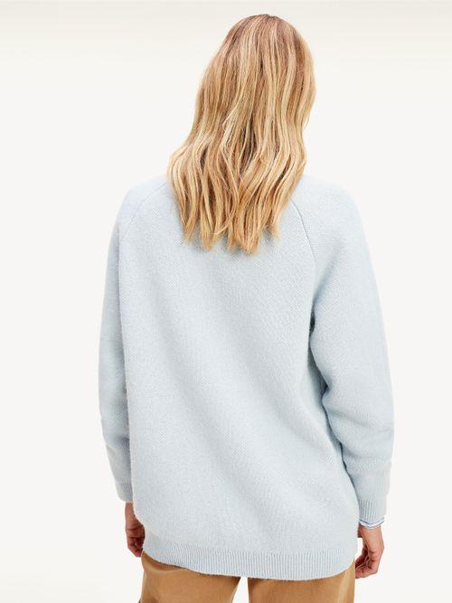 Jersey-con-monograma-oversize