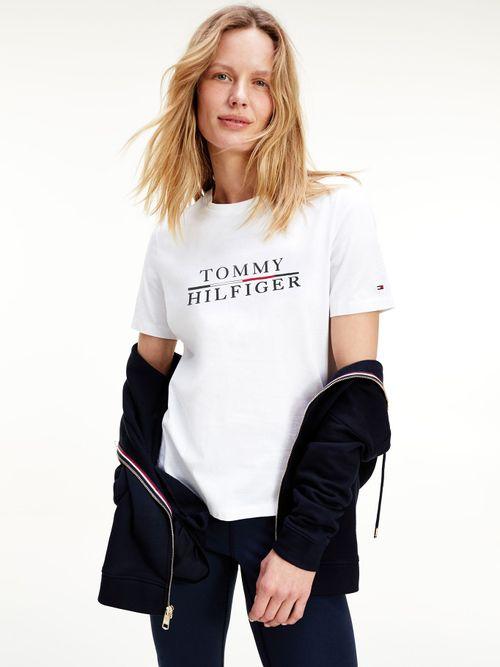 Camiseta-de-algodon-organico-con-logo