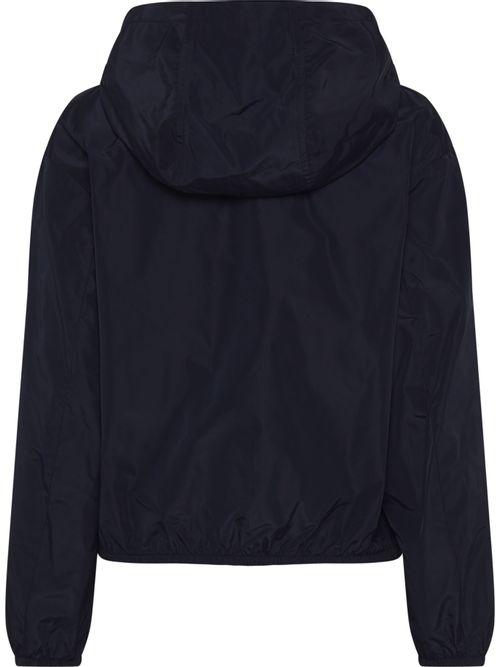 Cazadora-de-nylon-tricolor-zipper